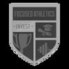 Focused Athletics