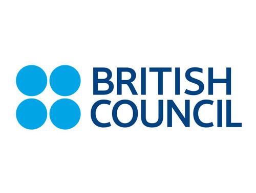 IELTS Certificate - British Council