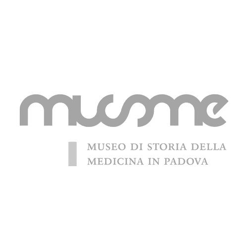 MUSME - Museum of Medicine in Padua