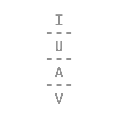 IUAV - Fashion and Design logo