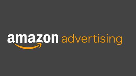 Amazon Advertising certifications