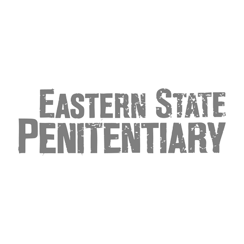 Eastern State Penitentiary logo
