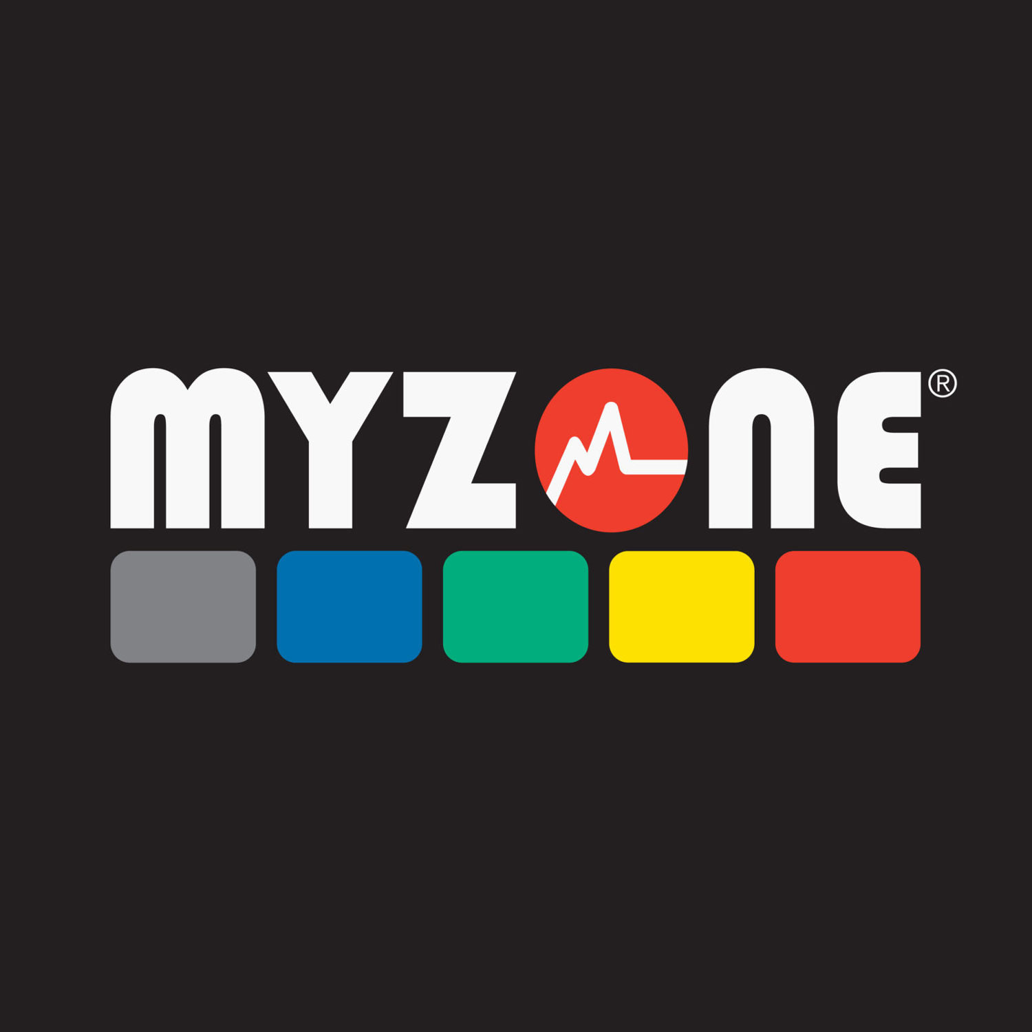 Image result for myzone square logo