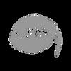 Fishmarket Club logo