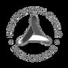 Italian National Civil Protection logo