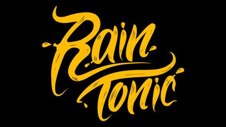 Senior Digital Marketing Strategist - Rain Tonic