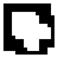 Connector symbol