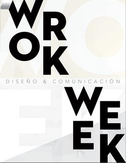 WORKWEEK-DOSIER-01