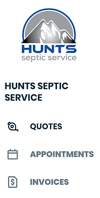 hunts service pay.png