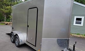 7x12 trailer 1.jpg
