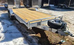 7x18 open trailer.jpg