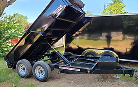 6x12 dump trailer nh.jpg