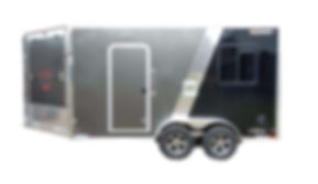 legend aluminum trailers for sale in nh, one stop shop