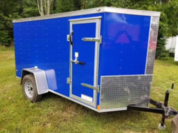 blue cargo trailer for sale nh.jpg