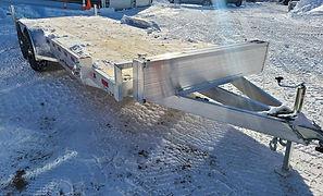 7x20 wolverine trailer nh.jpg