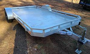 bi fold trailer 3.jpg