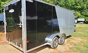 7x18 rear ramp trailer.jpg