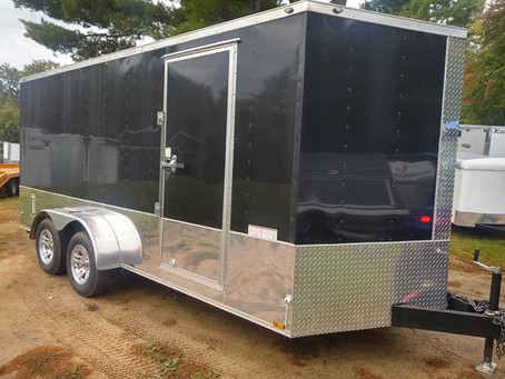 5 Reasons to Buy a Trailer Instead of Storage Space