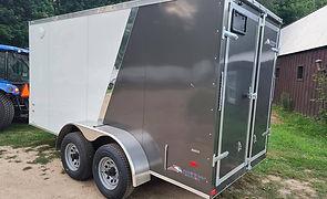 6x14 enclosed trailer nh.jpg