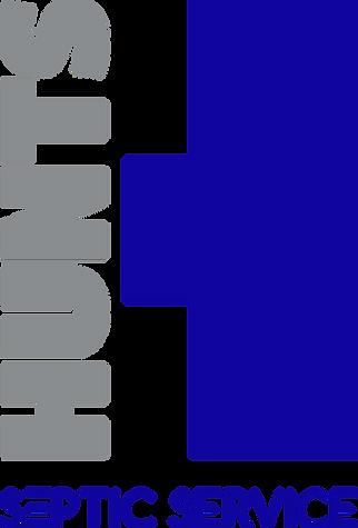 hunts new logo.png