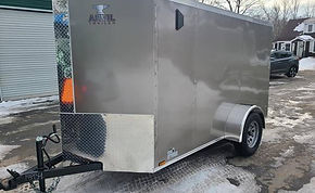 pewter trailer 5x10 nh.jpg