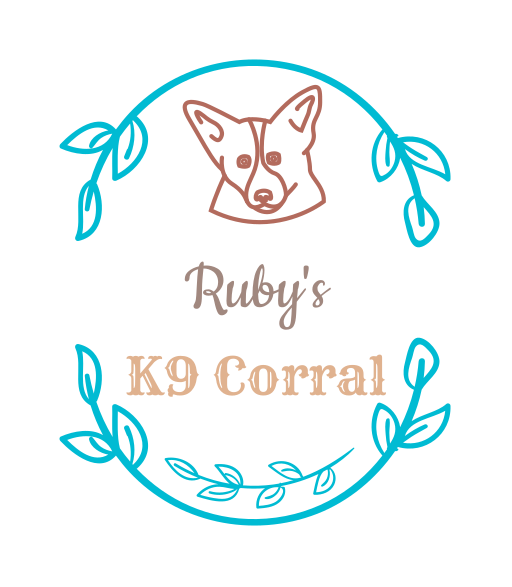 Prices Rubysk9corral