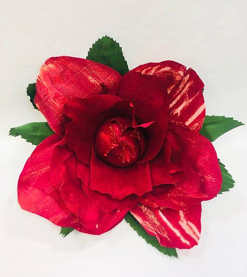 Flor Closs