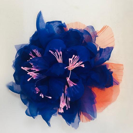 Flor Carmen