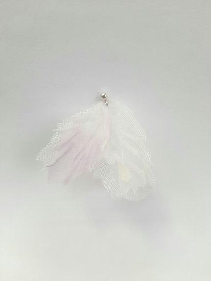 Pendiente wings