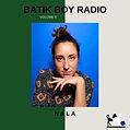 BATIK BOY RADIO FT NALA.jpg