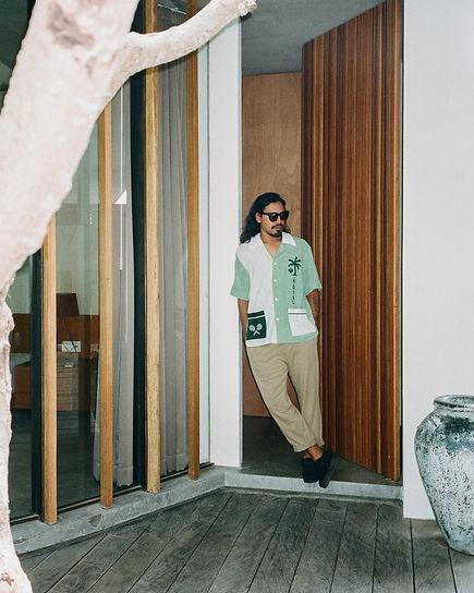 Copy of HotelMagique-NicoleCooper-Film-6