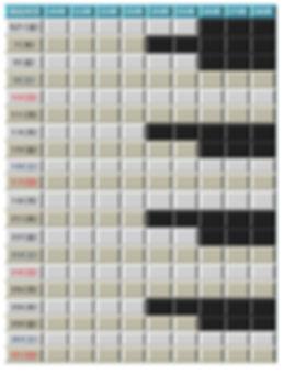 5月レッスンカレンダー.jpg