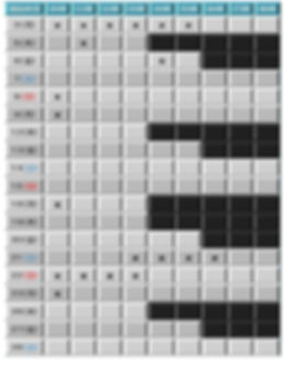 12月レッスンカレンダー.jpg
