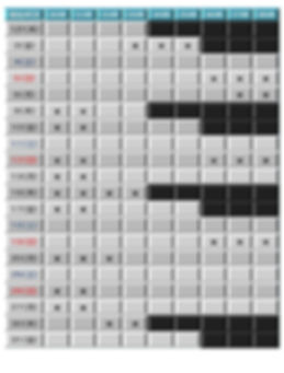 7月レッスンカレンダー.jpg
