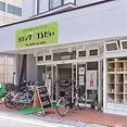 yoroshiku_marudai-2.jpg