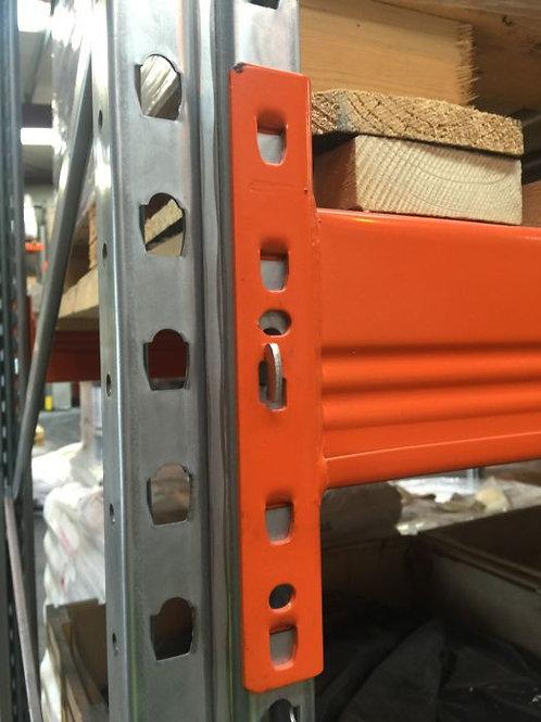 AR Beam Safety Locks (Pack of 10)