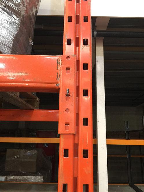 Redirack Beam Safety Locks (Pack of 10)