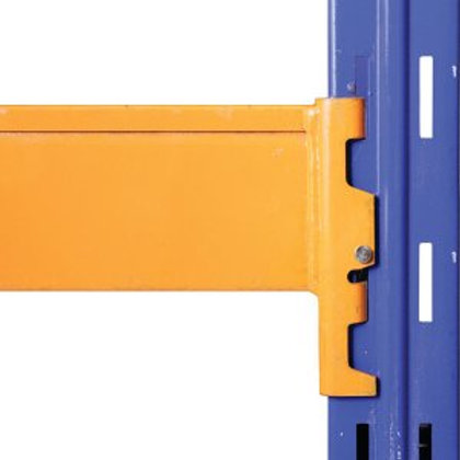 Hilo (Old) Beam Safety Locks (Pack of 10)