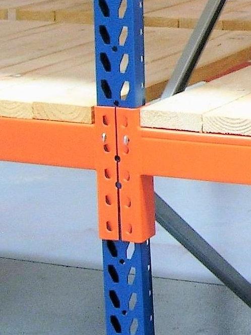 Sperrin Beam Safety Locks (Pack of 10)
