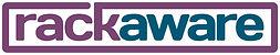 1263 RackAware Logo No Tagline.jpg