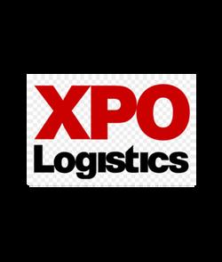 Logistics Group Racking Inspection