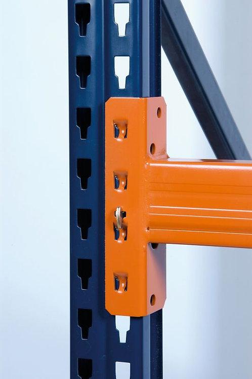 Mecalux Beam Safety Locks (Pack of 10)