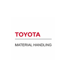 Material Handling Racking Inspection