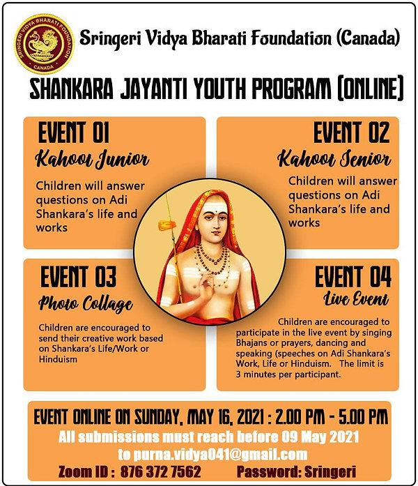 ShankaraJayanthi2021.jpeg