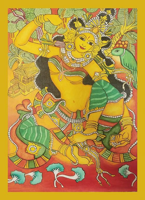 Jayashree .png