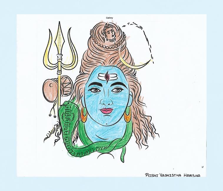 Vashistha.png