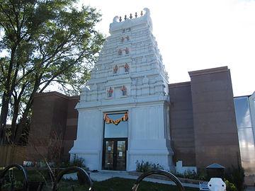 Sringeri_Temple_of_Toronto.jpg