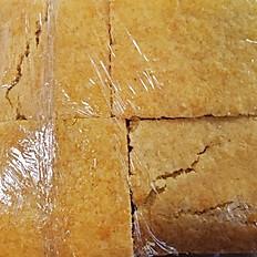 Angie's Corn Bread