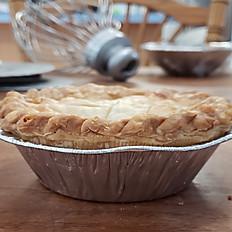 Chicken Pot Pie - Individual Size