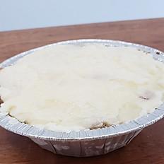 Pot Roast Shepherd's Pie - Individual Size